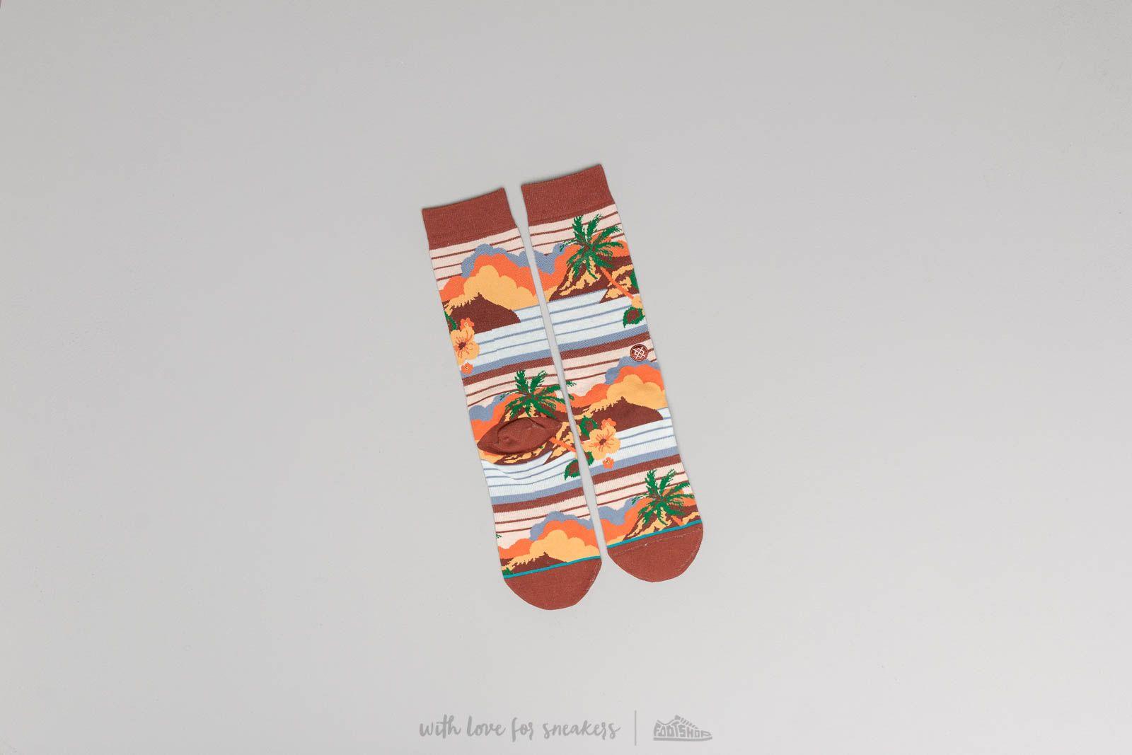 Stance Kekaha Socks