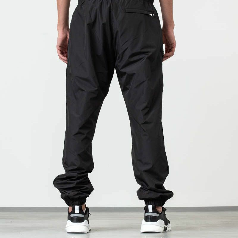 Soulland Murray Track Pants Black