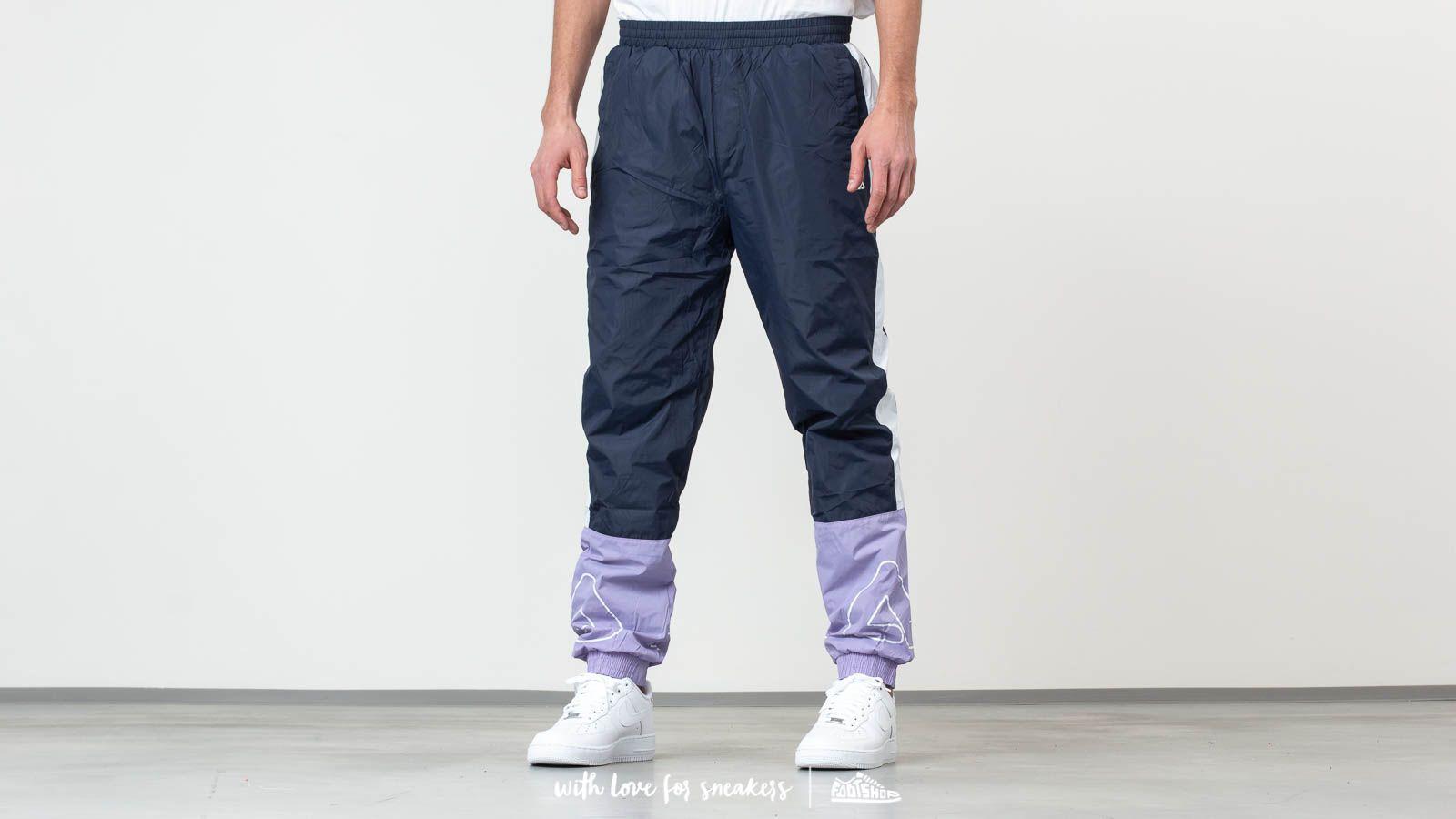 FILA Al Woven Track Pants