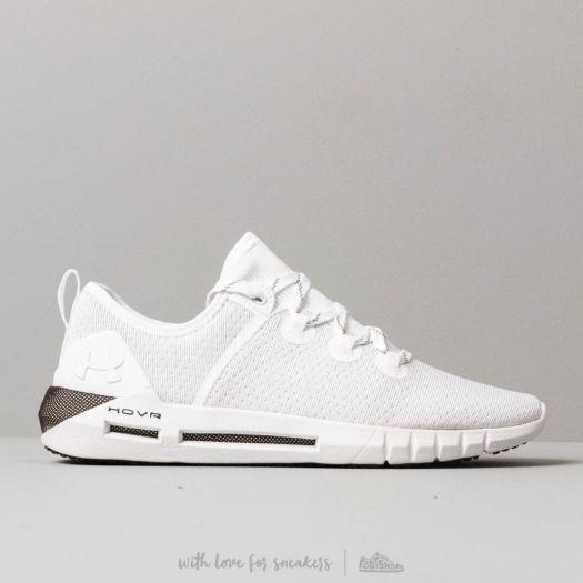 Men's shoes Under Armour Hovr SLK White