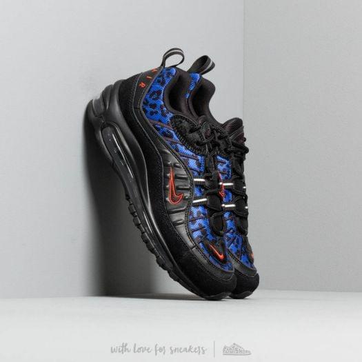 Nike W Air Max 98 Prm 6f86b75d70