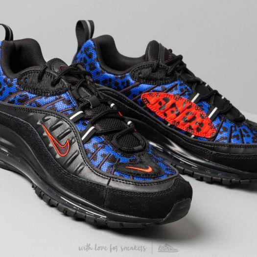 Nike Air Max  81cc95a600d