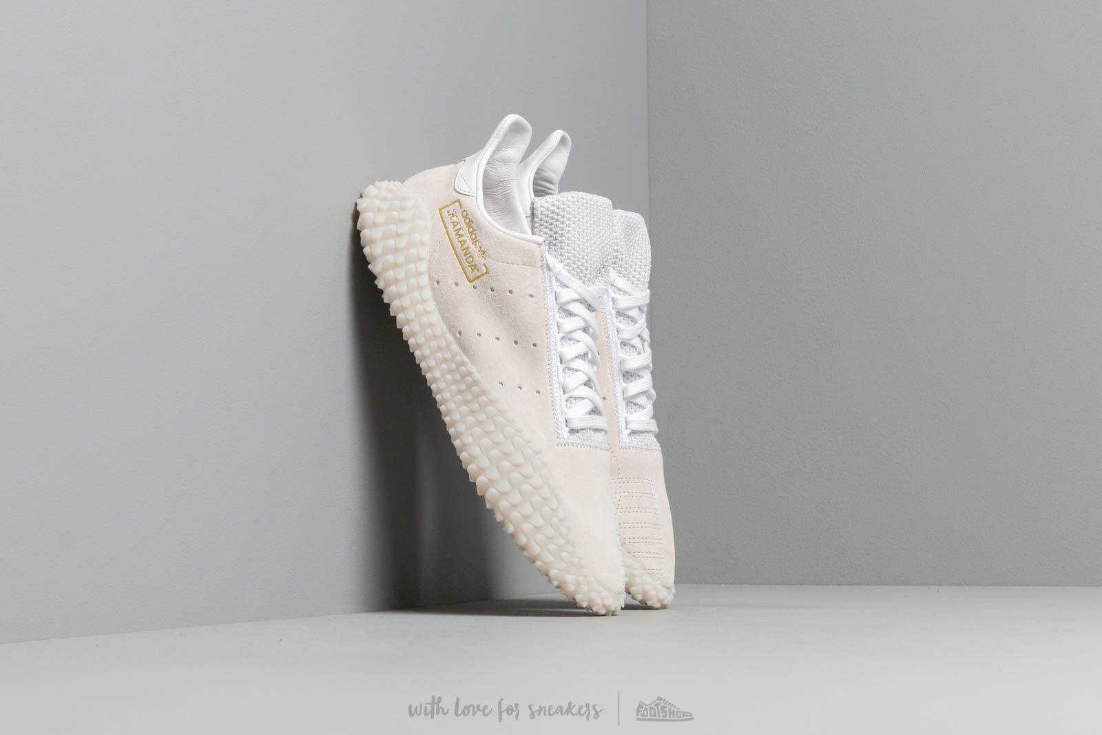 adidas Kamanda01