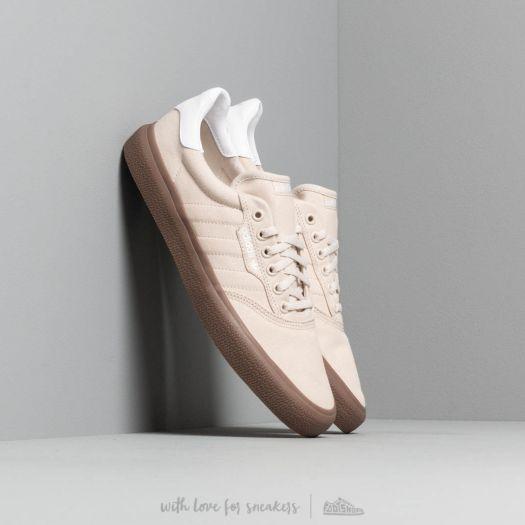 da0f0d75269 adidas Originals