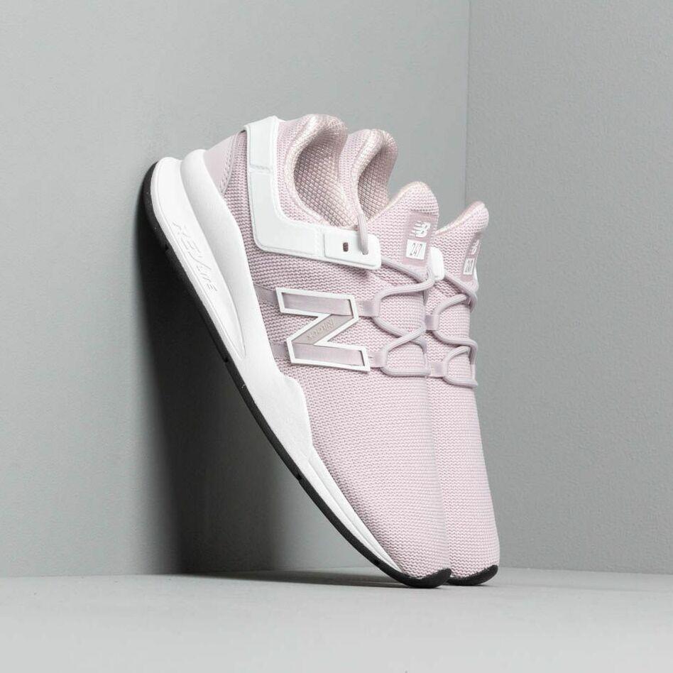New Balance 247 Pink/ White EUR 37.5