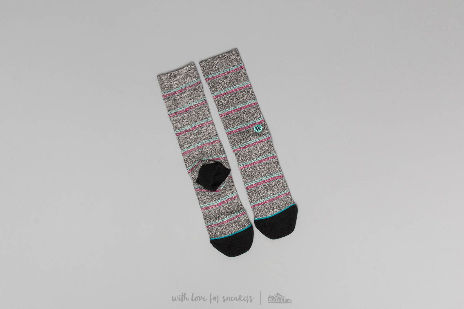 Stance Saguaro Socks