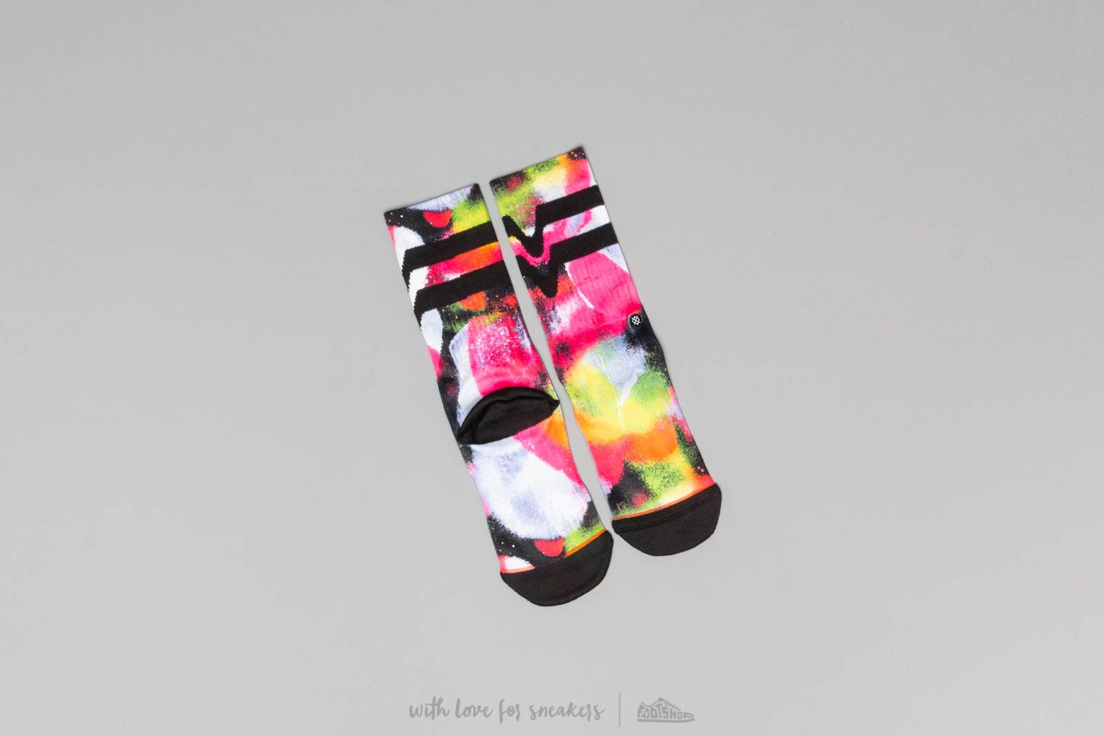 Stance Tag Your It Socks