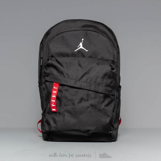 Jordan Air Patrol Backpack 017829a680