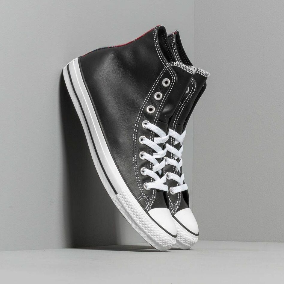 Converse Chuck Taylor All Star Black EUR 45