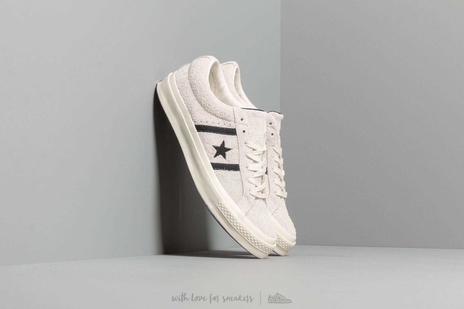 Men's shoes Converse One Star Academy Bone
