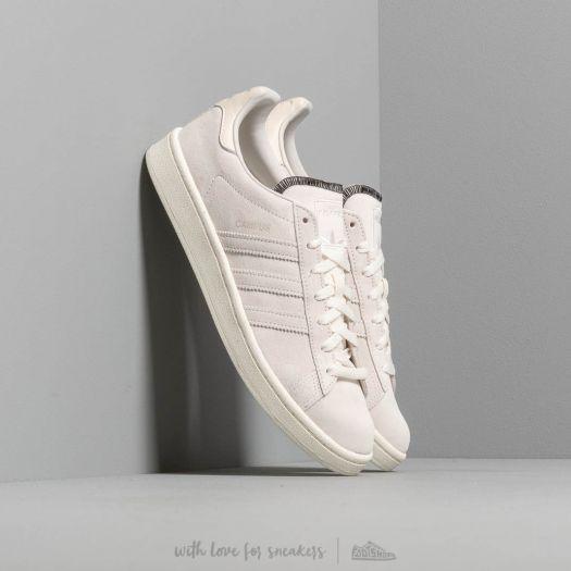 adidas campus white