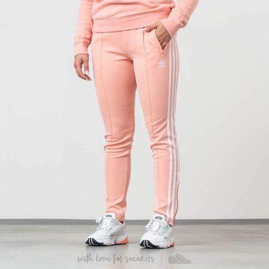 Jogger Pants adidas SST Track Pants