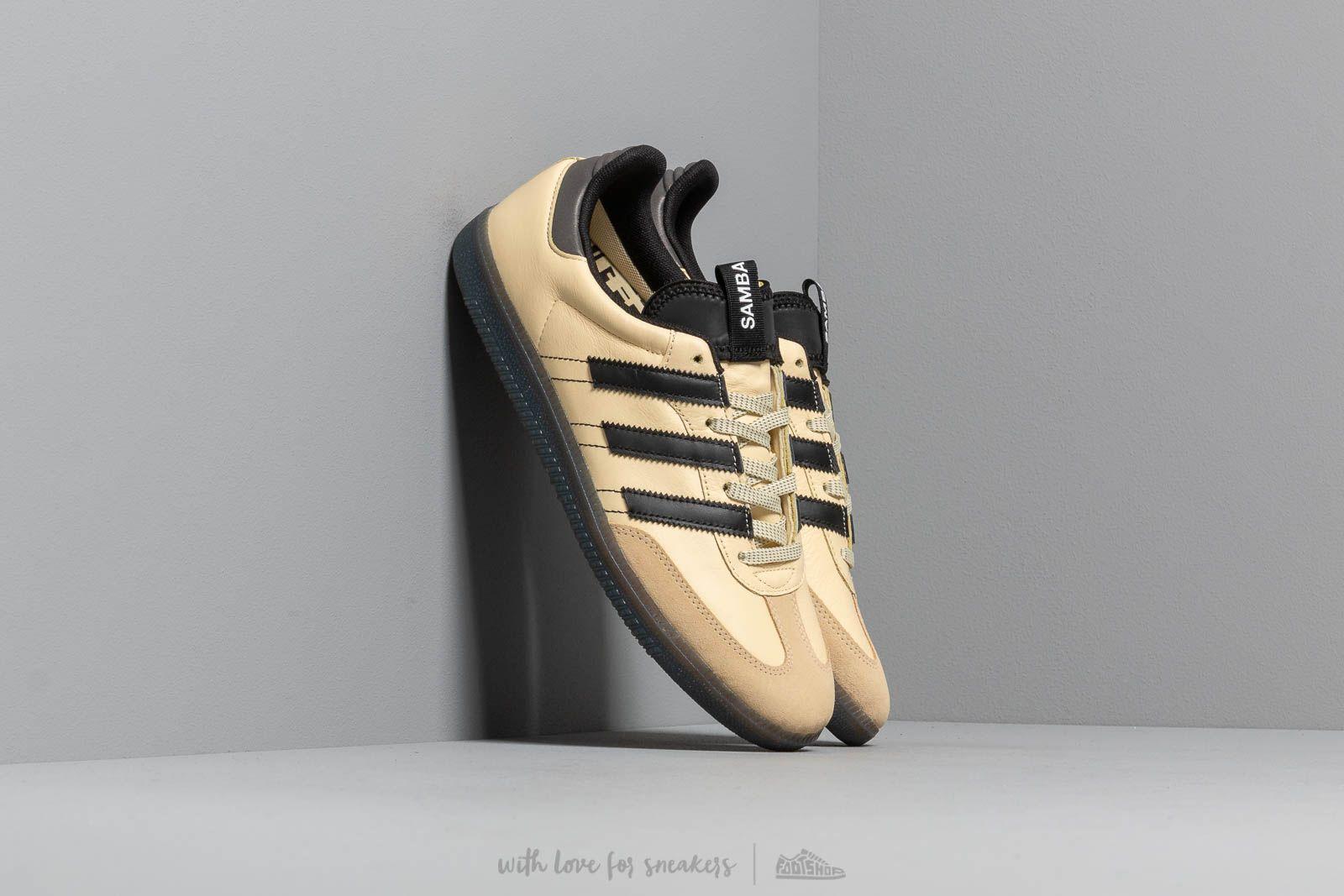 adidas Samba Og Ms