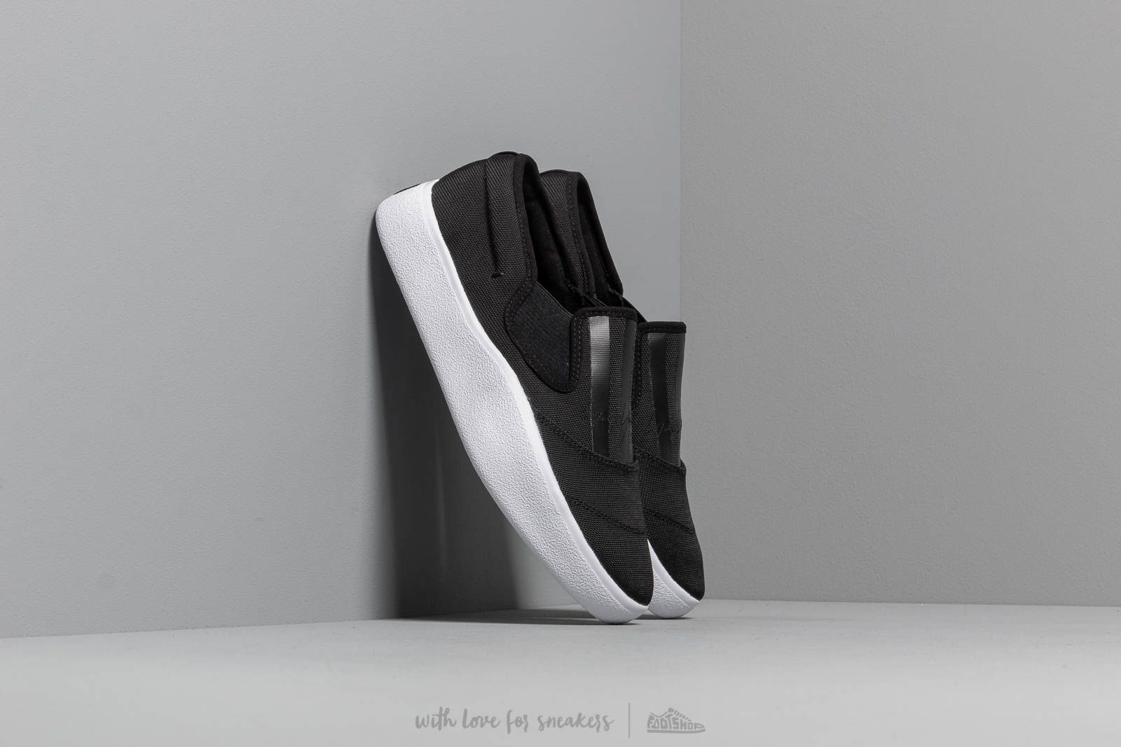 Pánské tenisky a boty Y-3 Tangatsu Core Black/ Ftwr White/ Core Black