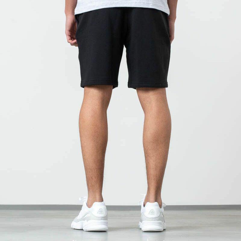 adidas Short Black