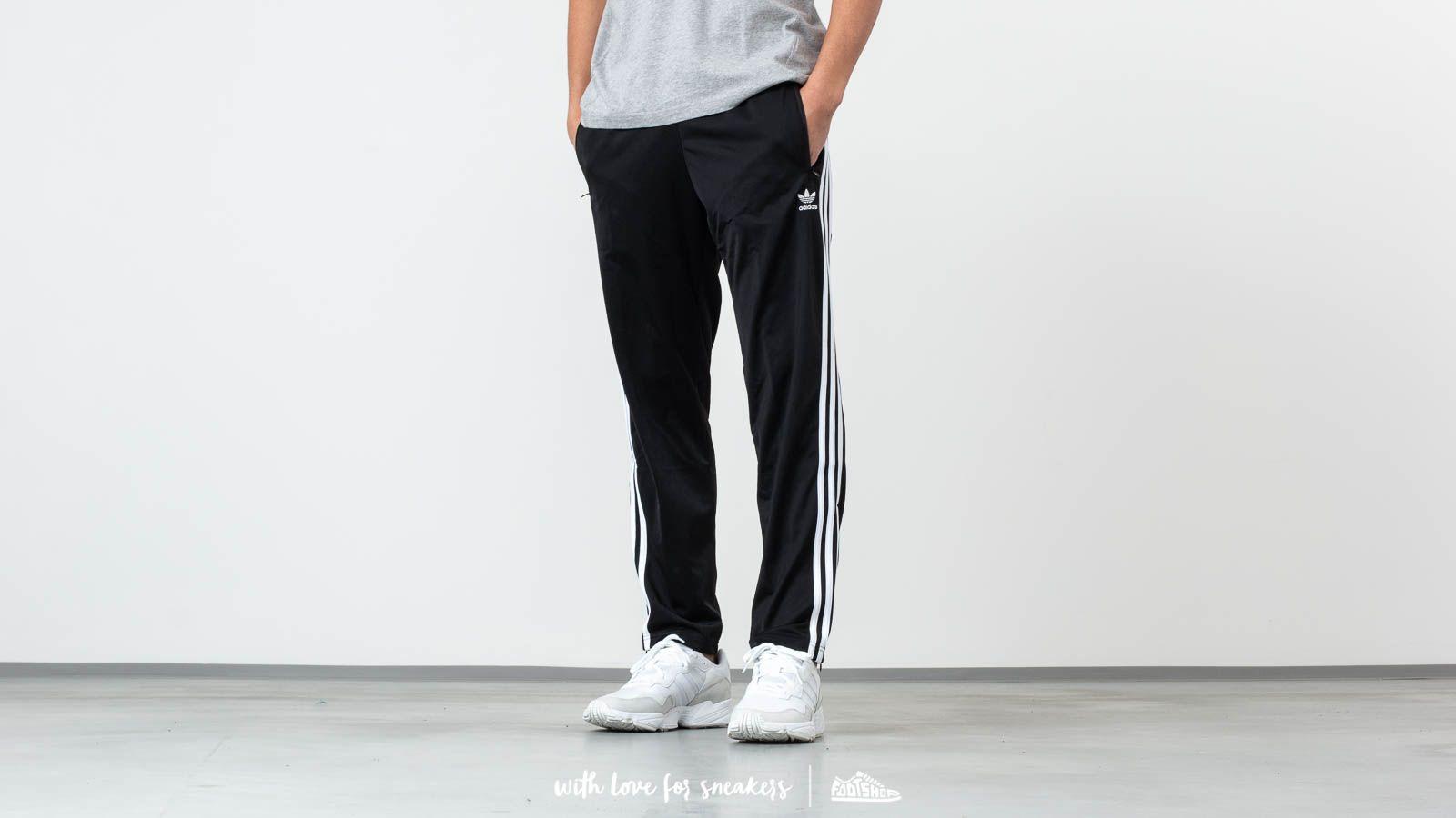 firebird pants adidas