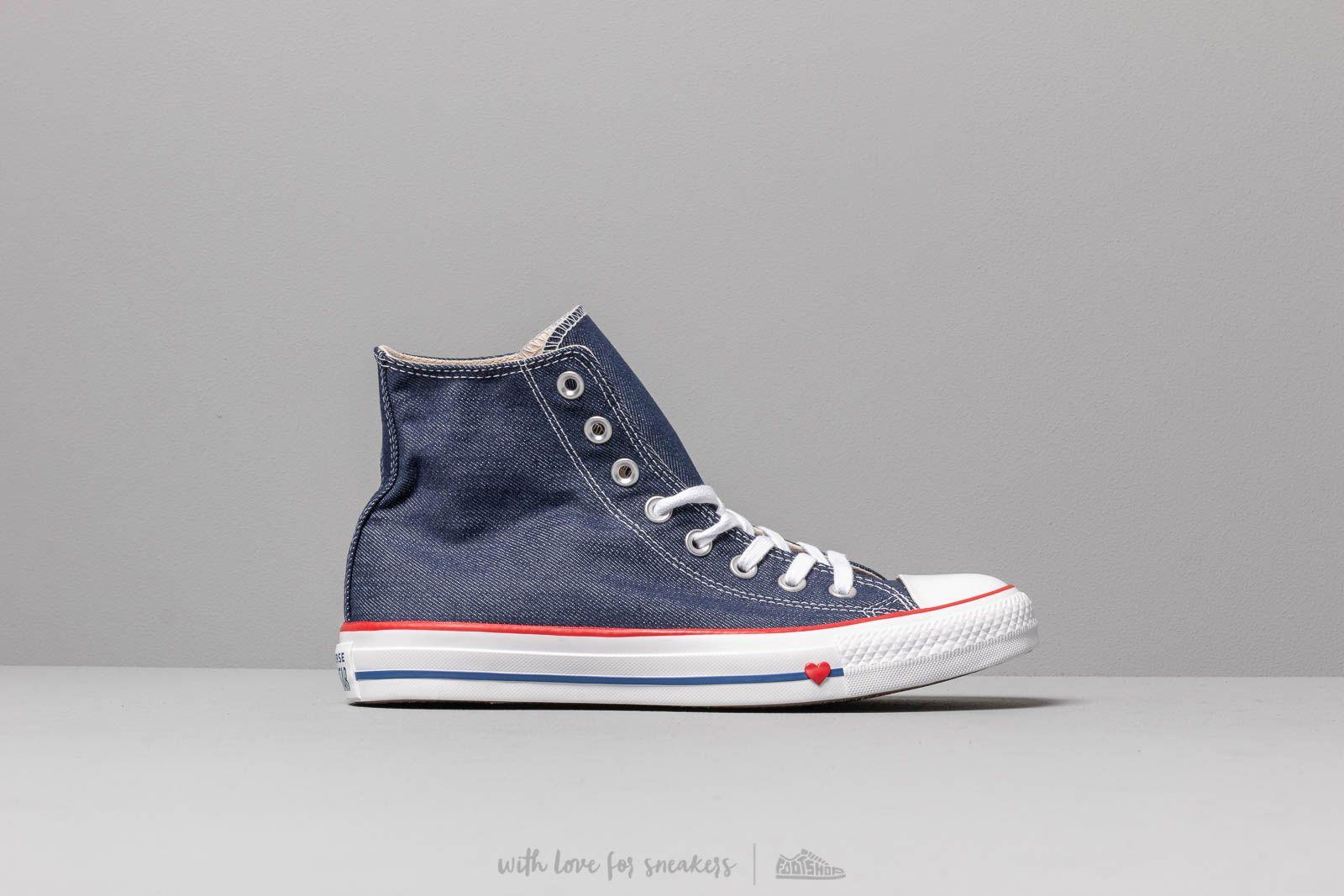 converse slip on indigo 24