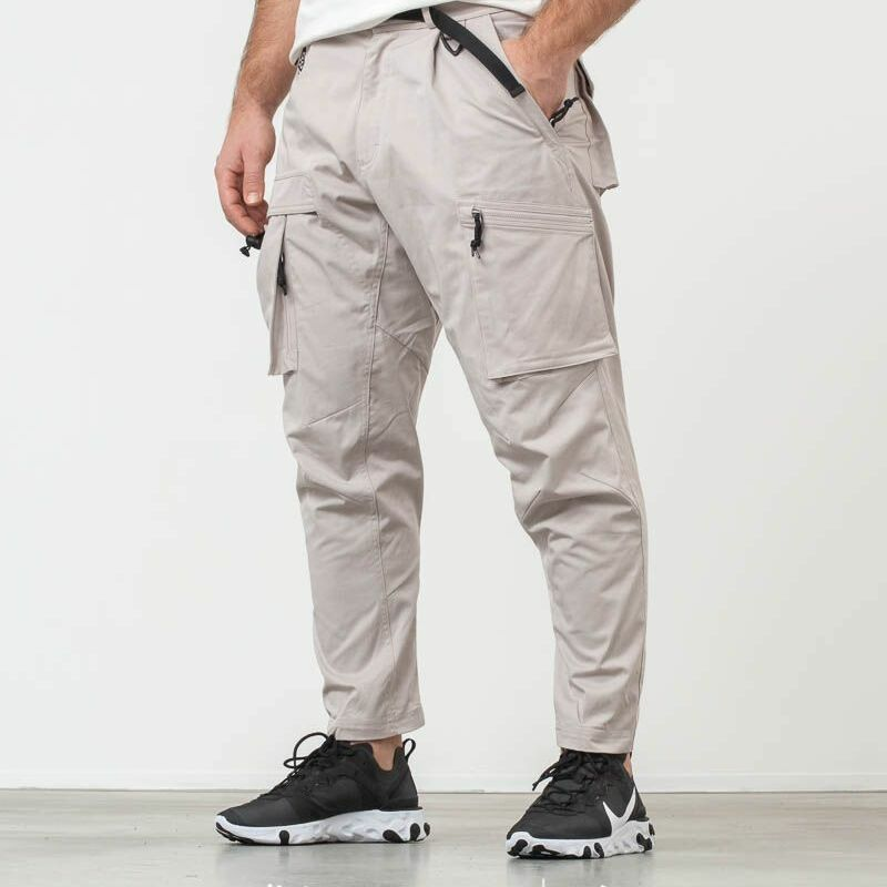 Nike ACG Cargo Woven Pants Beige, Brown