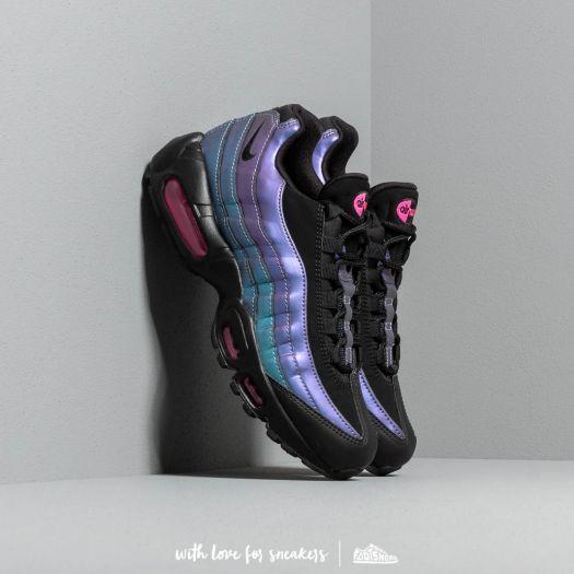 Men's shoes Nike Air Max 95 Premium