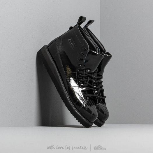 adidas Superstar Boot W 3f4caf65f3a