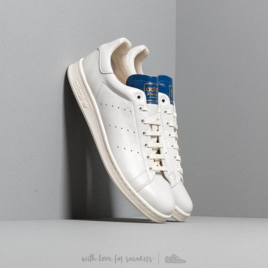 adidas Stan Smith Bt Ftw White Ftw White Clear Royal