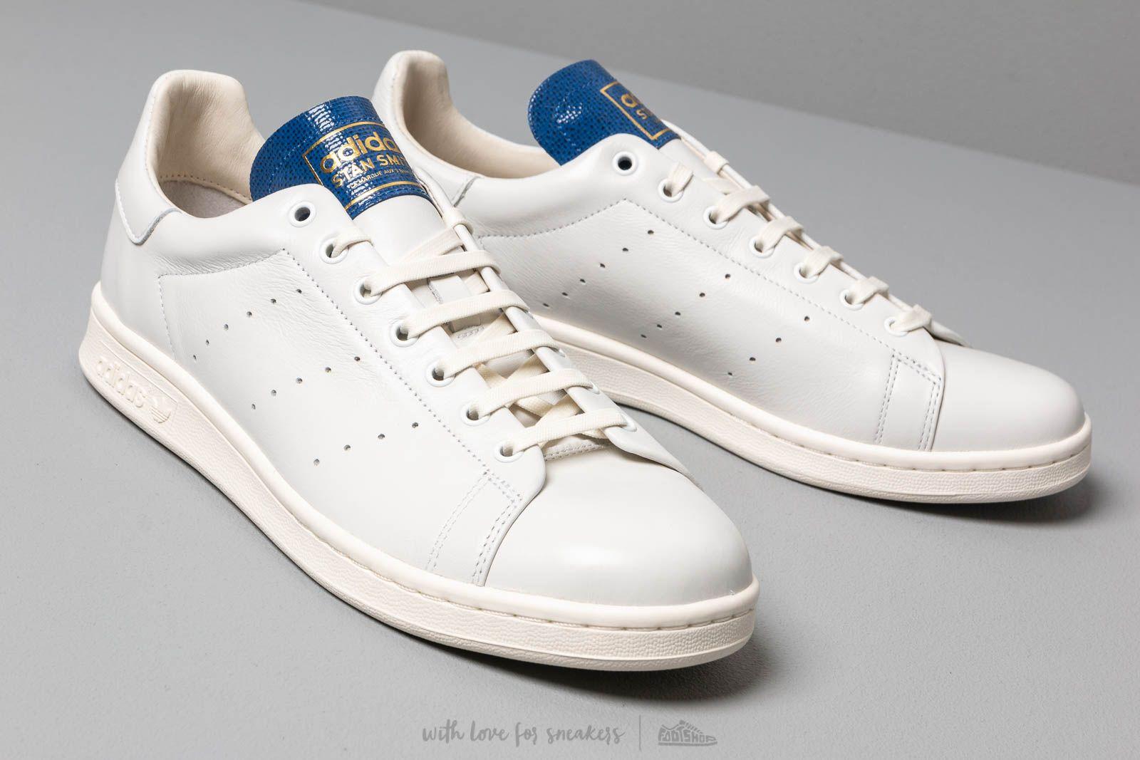 Men's shoes adidas Stan Smith Bt Ftw