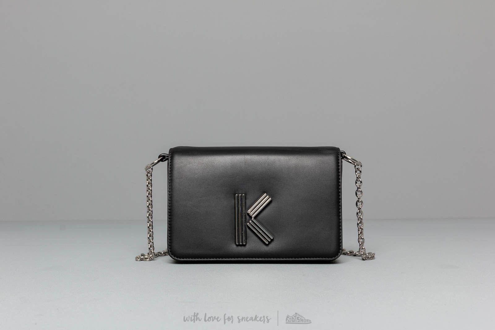 KENZO Shoulder Main Bag