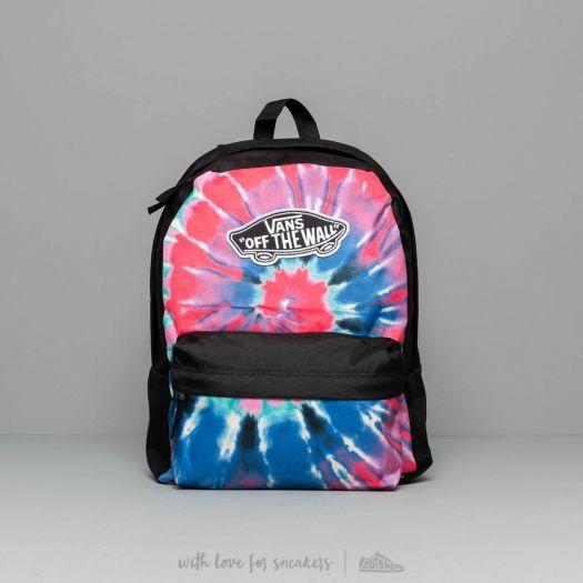 Vans Realm Backpack 1ea5bc58b5e