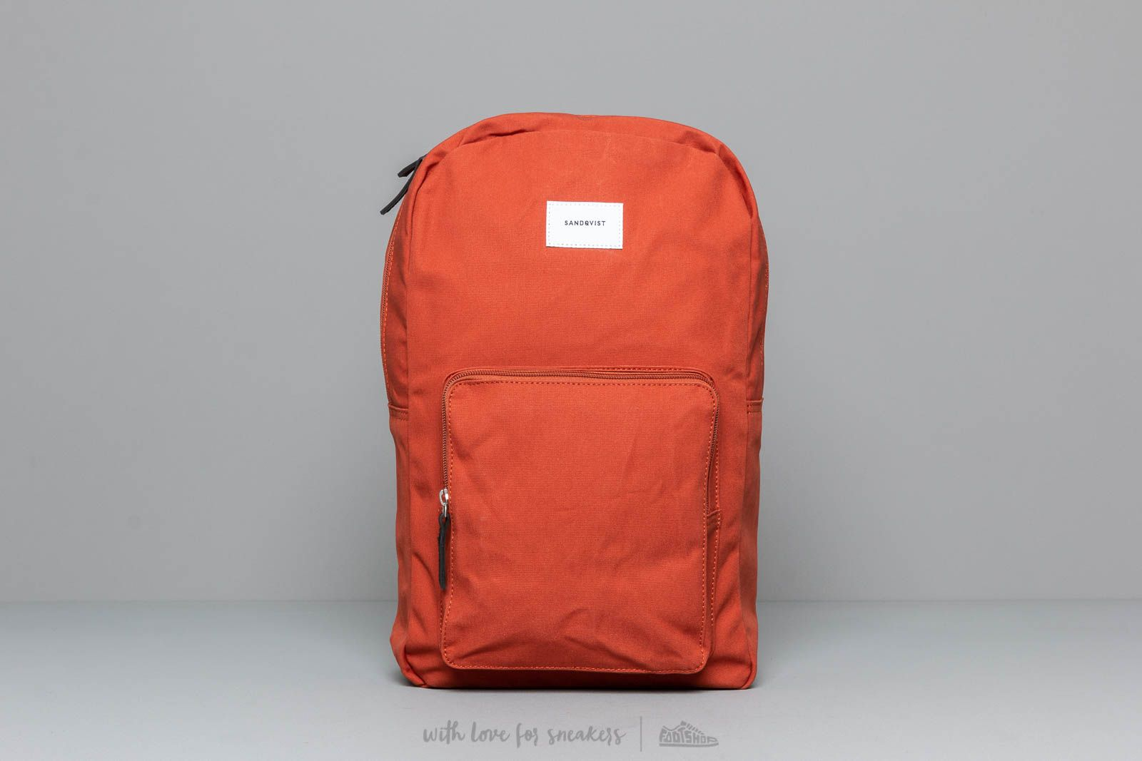 Sandqvist Ground Kim Laptop Backpack