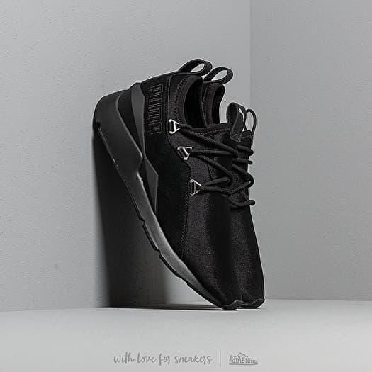 Women's shoes Puma Muse 2 Wn s Puma