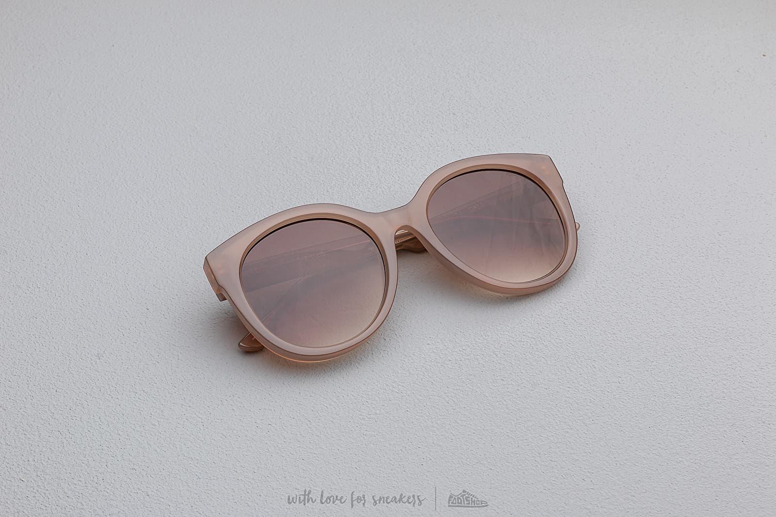 9de2447a05259d Komono Ellis Sunglasses Sahara at a great price 48 € buy at Footshop