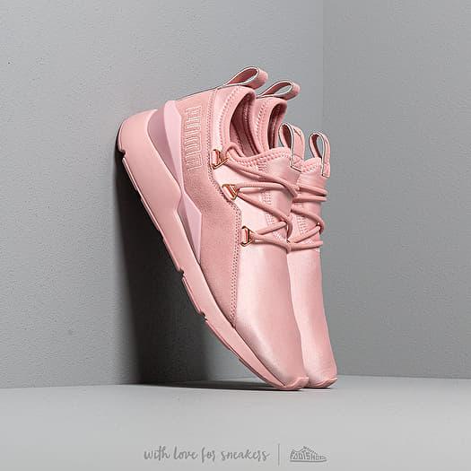 Women's shoes Puma Muse 2 Wn s Bridal