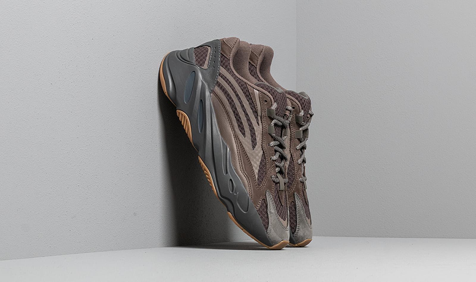 adidas Yeezy Boost 700 V2 Geode/ Geode/ Geode, Brown