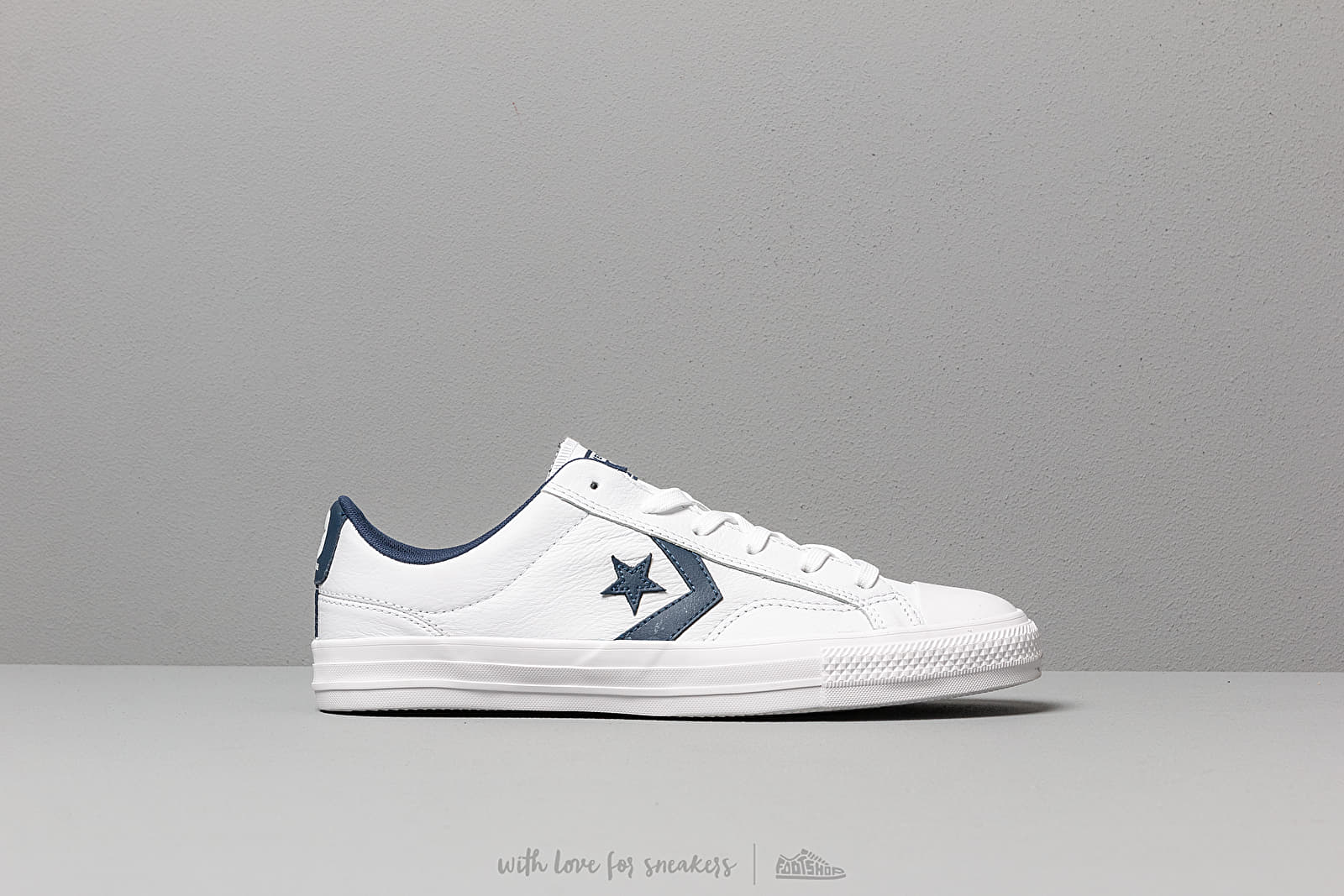 converse star player wit