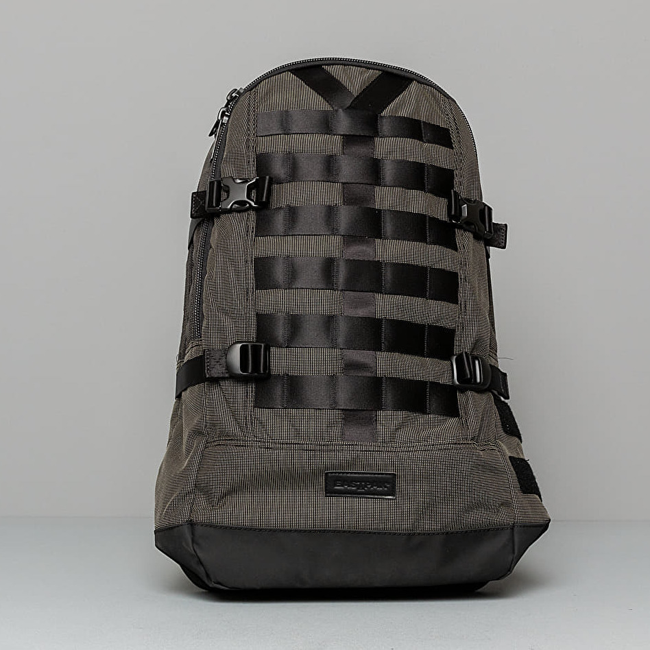 EASTPAK Floid 100 Backpack Resist