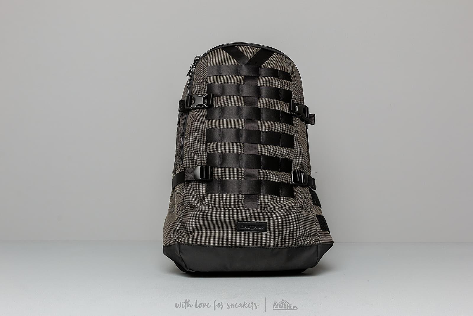 EASTPAK Floid 100 Backpack