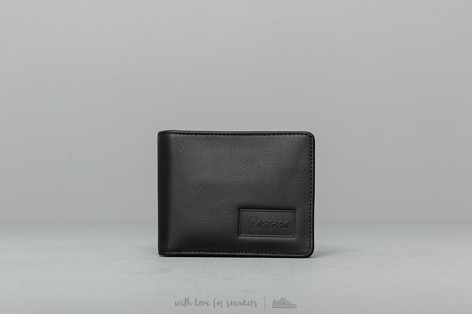 EASTPAK Drew RFID Wallet