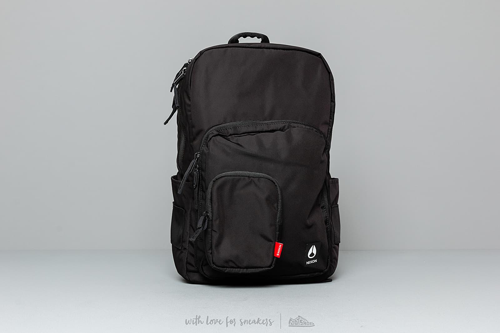 Nixon Daily Backpack
