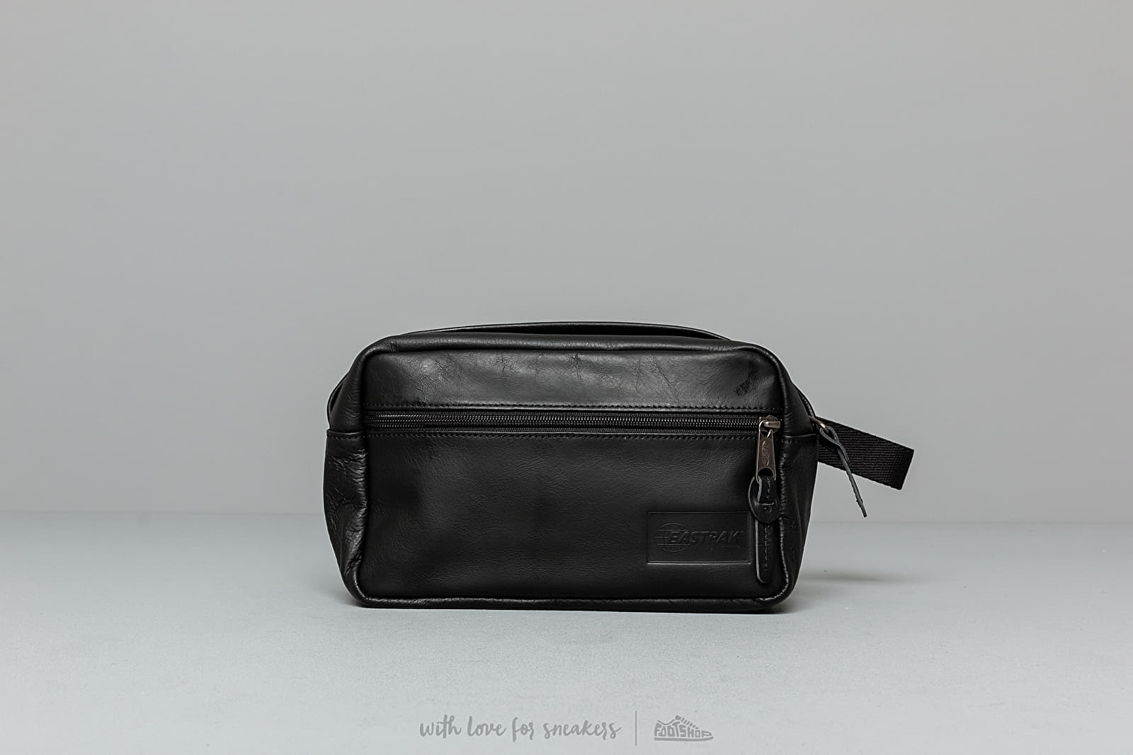 EASTPAK Yap Single