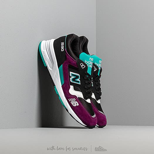 e170202a9e New Balance 1530