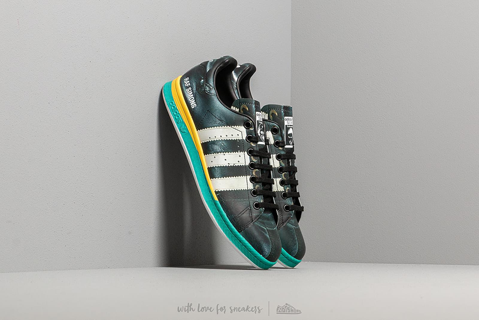 Beste Adidas Von Raf Simons Raf Simons Samba Stan | Schuhe