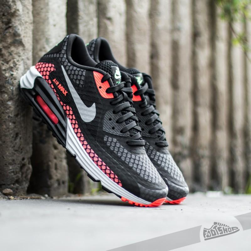 Nike Air Max Lunar 90 Br
