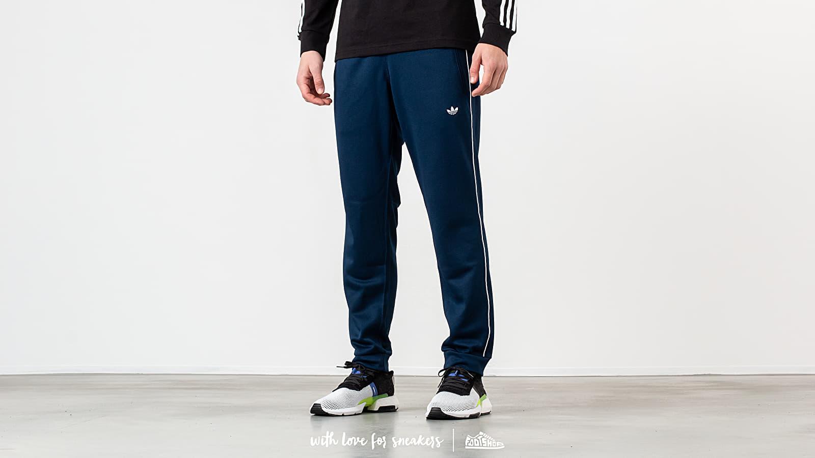 adidas Arena Track Pants