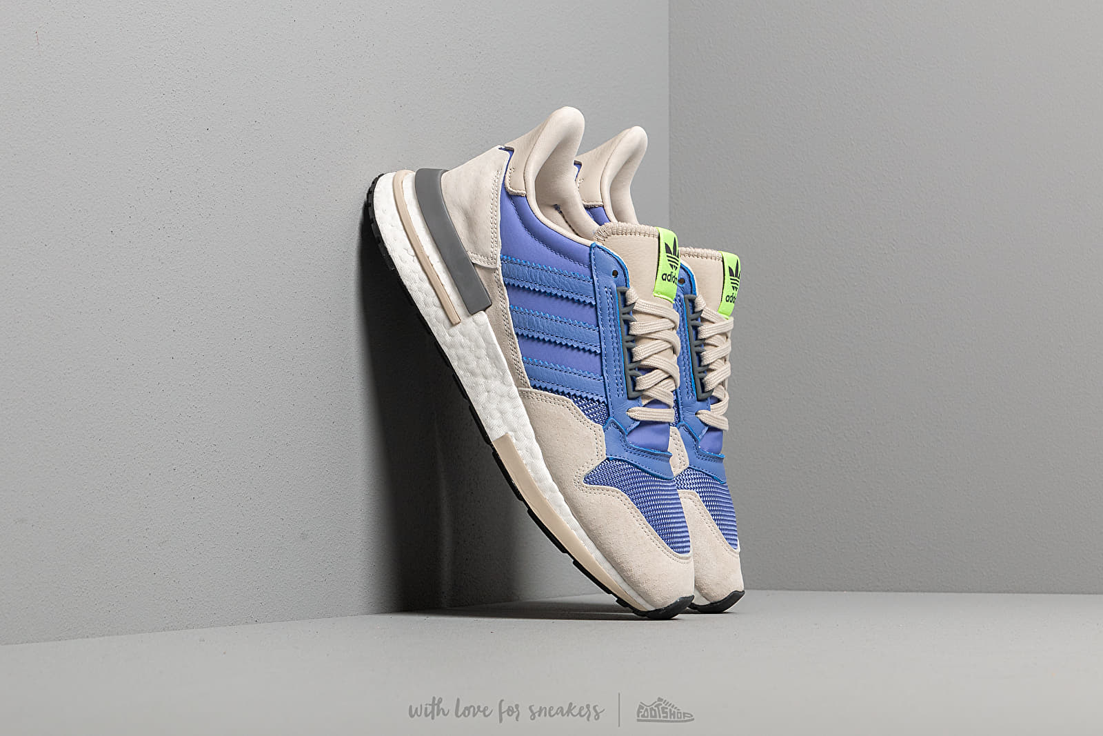 Adidas Adidas zx500 boost Sale, Amazing Discounts Available