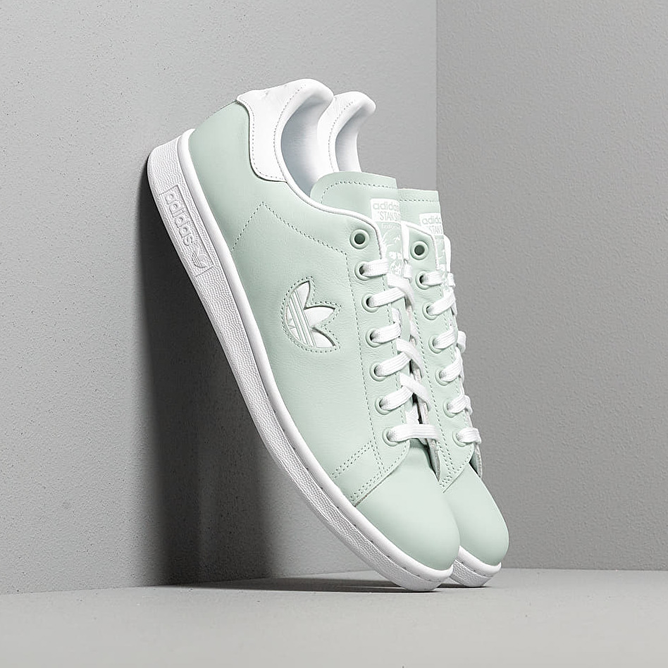 adidas Stan Smith Vapor Green/ Ftw White/ Vapor Green EUR 46