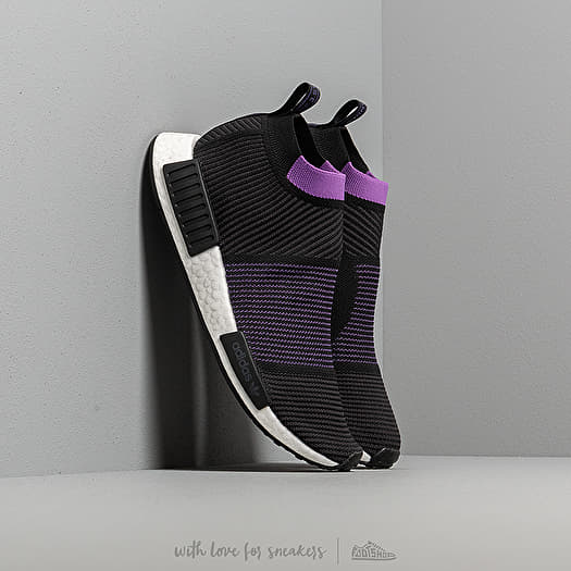 best sneakers fb1b3 363a2 adidas NMD CS1 PK W. 176 €