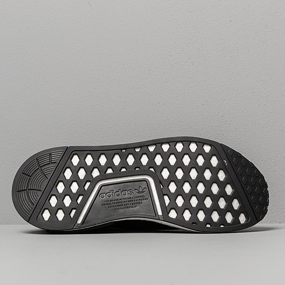 adidas NMD_CS1 PK W Core Black/ Carbon/ Active Purple