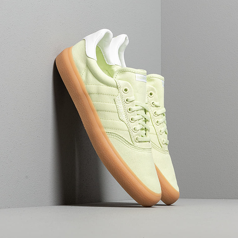 adidas 3MC Halo/ Ftw White/ Gum3 EUR 39 1/3