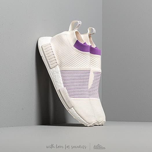 active adidas nmd womens