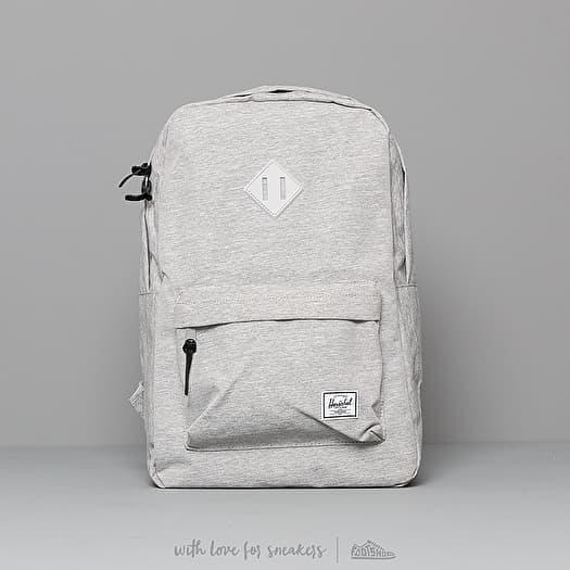on sale f7e0e 7d751 Herschel Supply Co. Heritage Backpack